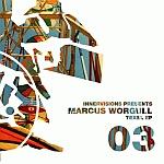 Marcus Worgull-Texel EP
