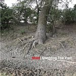 Shed-Shedding The Past