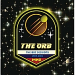 The Orb-The BBC Sessions 1989-2001