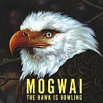 Mogwai-The Hawk Is Howling