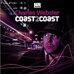 Charles Webster-Coast 2 Coast