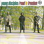 Young Disciples-Road To Freedom