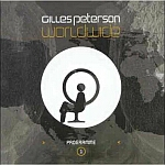 Gilles Peterson-Worldwide Programme 1