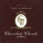 Terry Lee Brown Jr.-Chocolate Chords