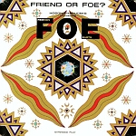 F.O.E.-Friend Or Foe?