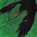 Haruomi Hosono-Medicine Compilation From The Quiet Lodge
