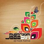 DJ Mark Farina-Mushroom Jazz Six