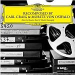 Recomposed By Carl Craig & Moritz von Oswald