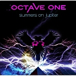 Octave One-Summers On Jupiter