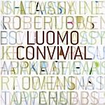 Luomo-Convivial