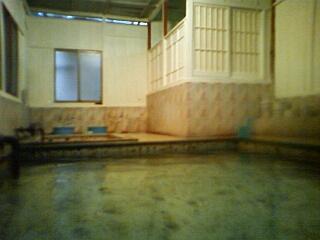 熱海温泉 福島屋旅館4