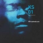 Kevin Saunderson-KS01