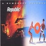 New Order-Republic