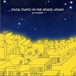 DJ Yogurt-Good Songs In The House, Again