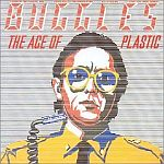 The Buggles-The Age Of Plastic