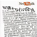 New Musik-Warp