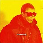 Momus-Voyager