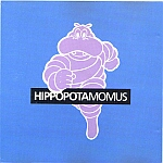 Momus-Hippopotamomus