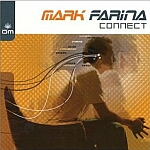 Mark Farina-Connect