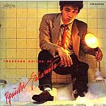 Ryuichi Sakamoto-Thousand Knives