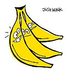 Josh Wink-When a Banana Was Just a Banana