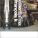 Francois K-Essential Mix