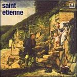 Saint Etienne-Tiger Bay