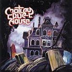 Motley Crue-L House