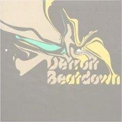 Detroit Beatdown