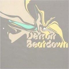 Detroit Beatdown