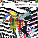 Slam-Ghost Song