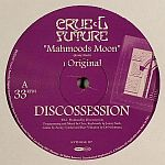 Discossession-Mahmoods Moon