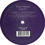 Vince Watson-Duality Pt1