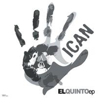 Ican-El Quinto EP