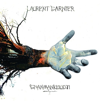 Laurent Garnier-Gnanmankoudji