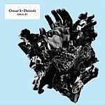 Omar S-Detroit-Fabric 45