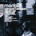 Samuel L Session-Again On Monoid