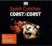 Spirit Catcher-Coast2Coast