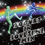 DJ Yogurt In Soultime Mix
