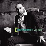 Len Faki-Berghain 03