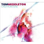 Tom Middleton-One More Tune