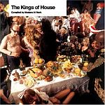 The Kings Of House Compiled By Masters At Work