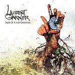 Laurent Garnier-Tales Of A Kleptomaniac