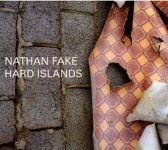 Nathan Fake-Hard Islands
