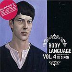 Dixon-Body Language Vol.4