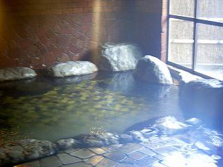 山口温泉3