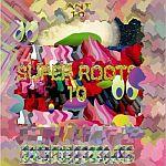 BOREDOMS-Super Roots 10