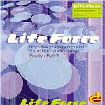 Life Force Compiled And Mixed By Foolish Felix