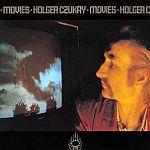 Holger Czukay-Movies