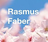 Rasmus Faber-Love : Mixed